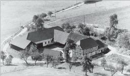 Gut Rosauel 1957