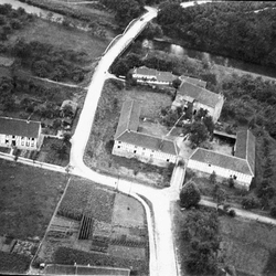 Burg Lohmar 1926