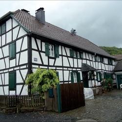 Haus Broich 2012
