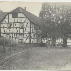 Haus Broich