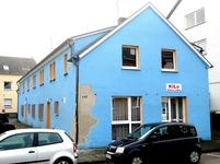 Haus KiLo Hauptstraße 119a