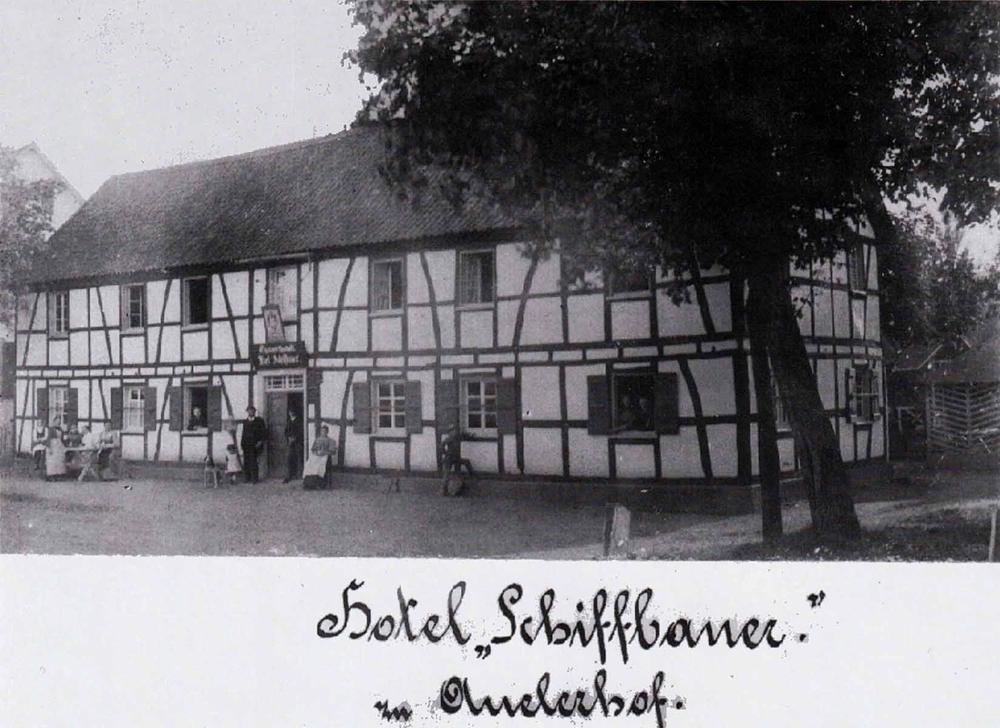 Bild von 1891