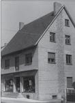 Hauptstraße 31, 1955
