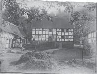 Foto aus der Mitte der 1920er Jahre