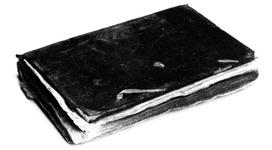 Lohmarer Nachbarbuch von 1767 Eigenhändige Unterschrift von 22 Nachbarn