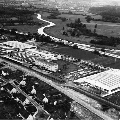 Fa Walterscheid 1961
