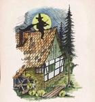 Illustration von Raimund Schüller
