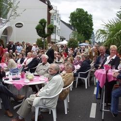 Stadtfest 21. Mai 2006