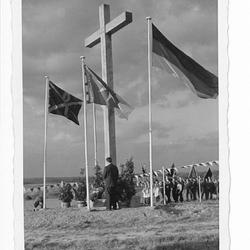 Feier 1959