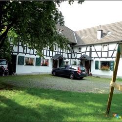 Münchhof 20 im Jahr 2012